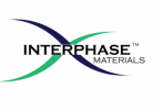 Interphase 1