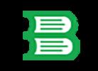 TB Logo_4