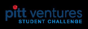 Pitt Ventures